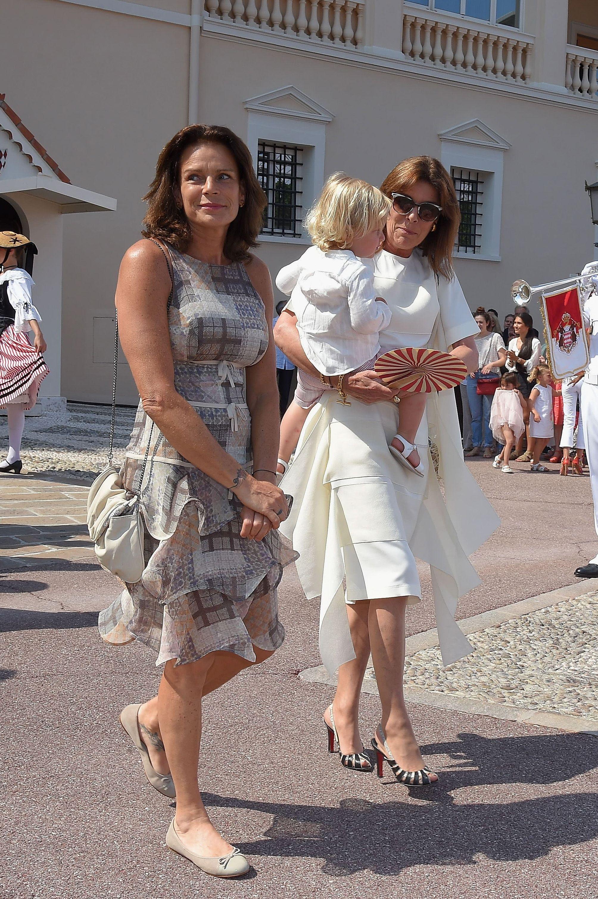 princesse-stephanie-of-monaco-and-princess-caroline-of-news-photo-1580163446.jpg