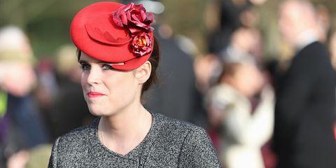 Red, Clothing, Fashion, Street fashion, Hat, Yellow, Fashion accessory, Headgear, Eyewear, Lip,