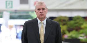 Príncipe Andrés de Bélgica