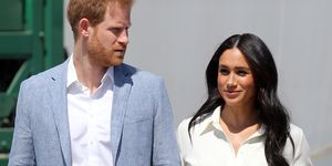 principe-harry-meghan-markle