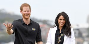 meghan-markle-principe-harry-royal-family