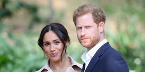 Royal Family News: la petizione contro Harry e Meghan Markle