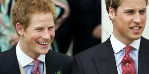 royal-family-william-harry