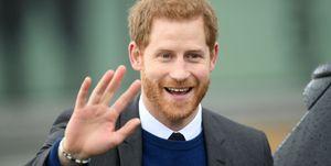 principe-harry-royal-family