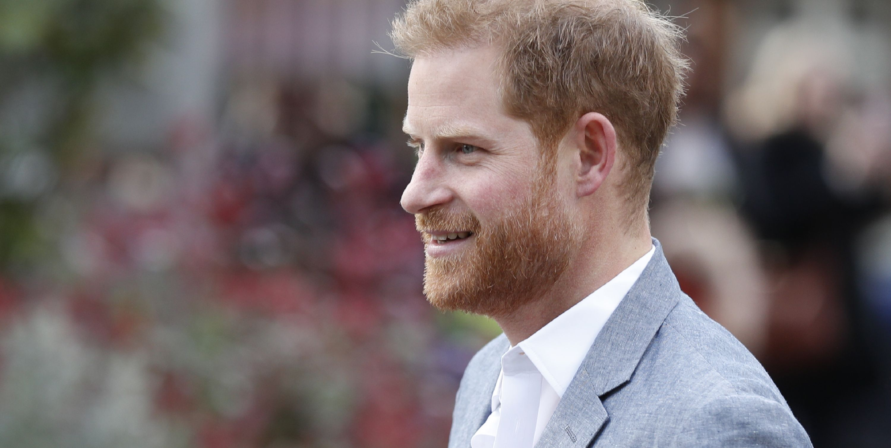 principe-harry-royal-family-news
