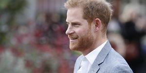 principe-harry-royal-family-news