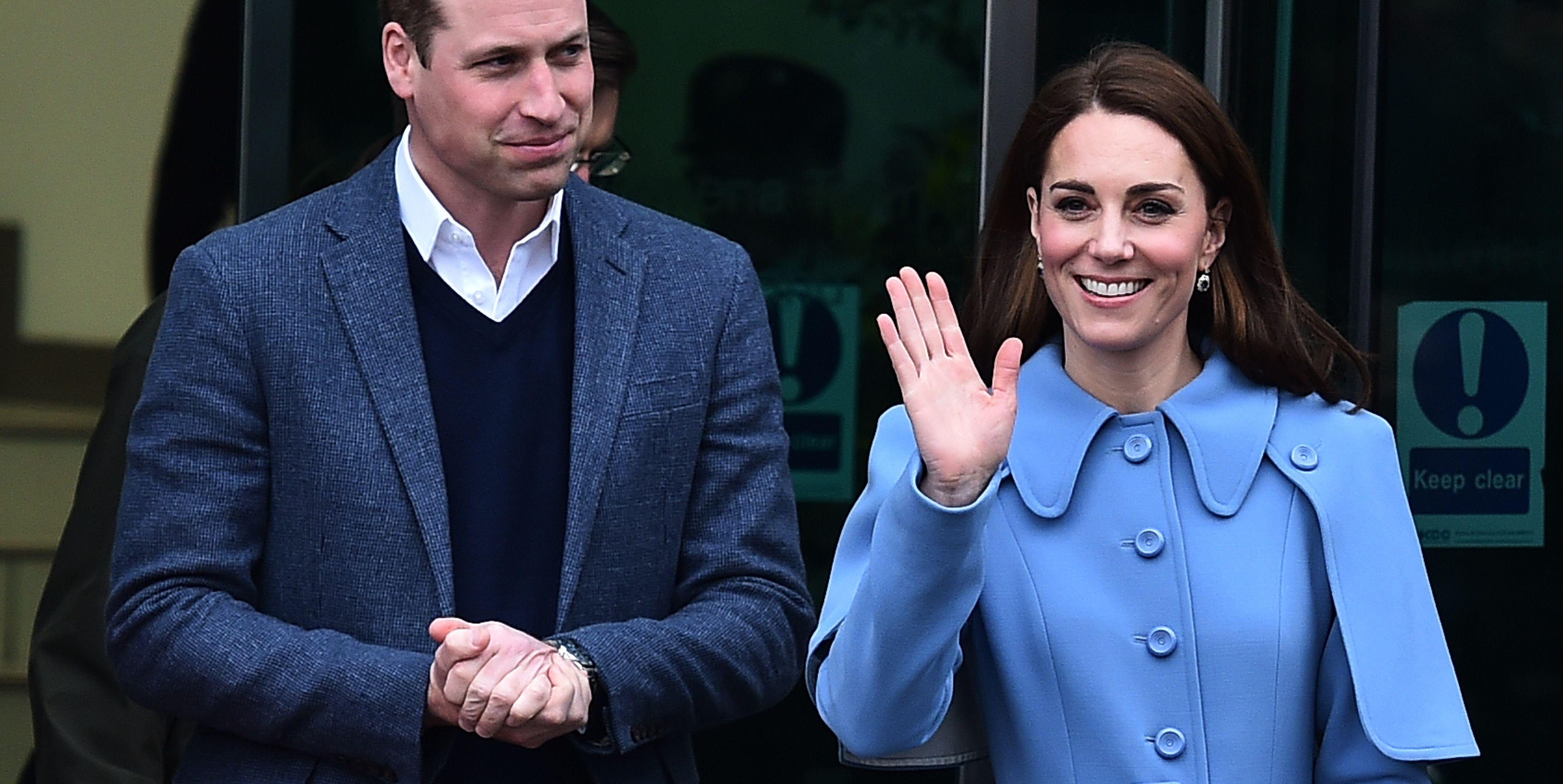 principe-william-kate-middleton-royal-family