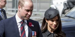 Royal Family News: il principe William odia Meghan Markle