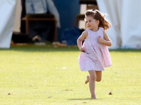 principessina-charlotte-royal-family
