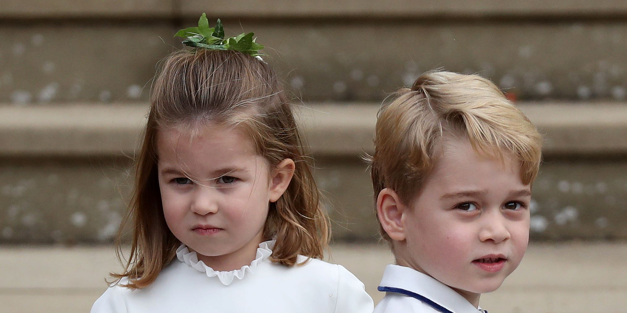 principino-george-principessina-charlotte-royal-wedding