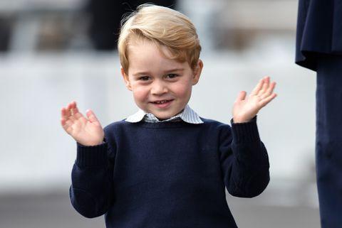 principino-george-royal-family