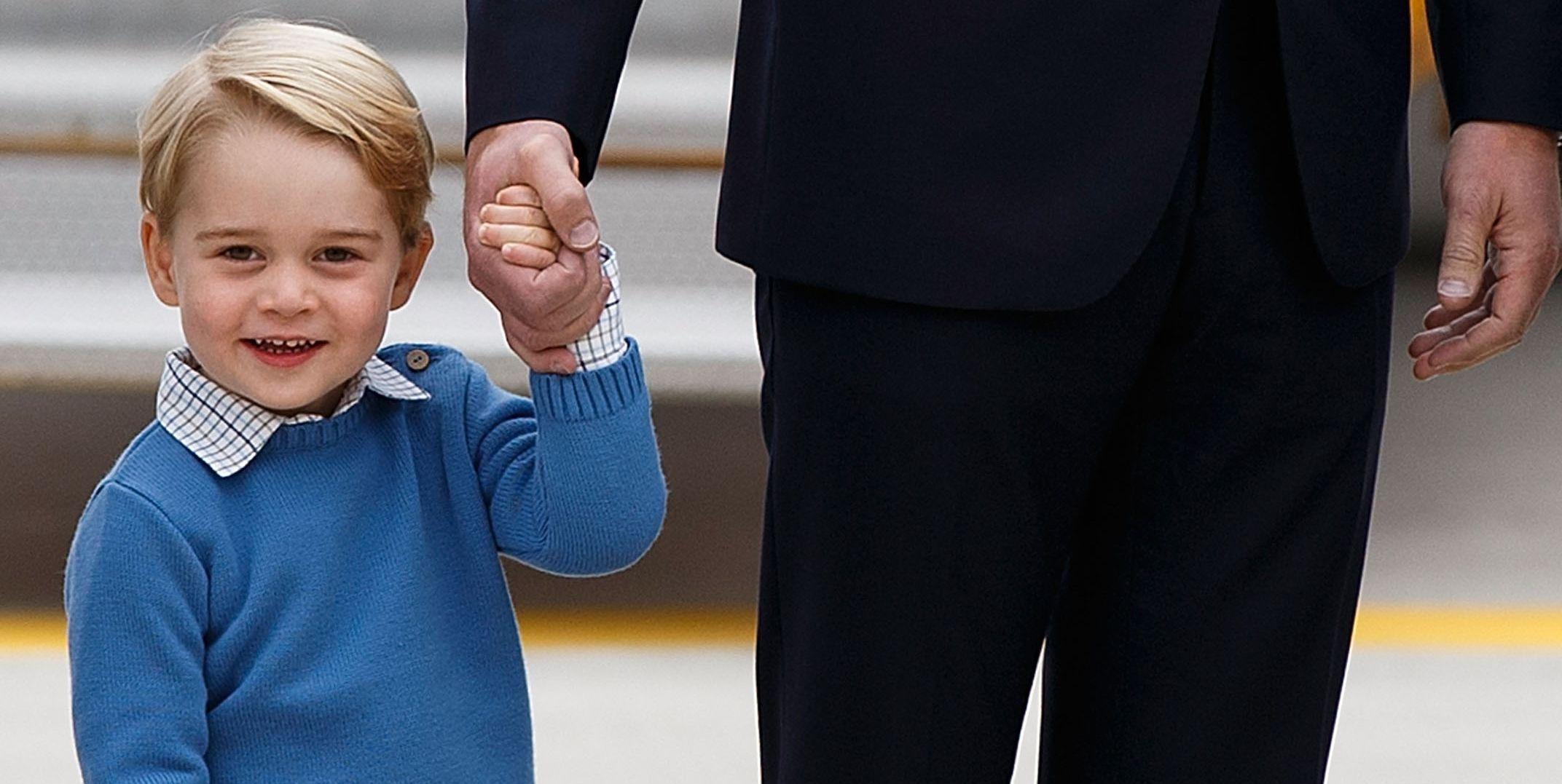 principino-george-royal-family-news