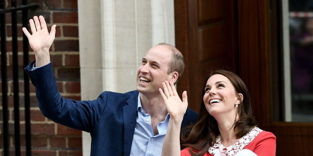 royal-baby-royal-family
