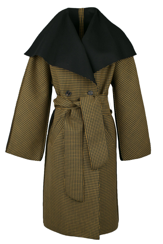 zara uk winter coats tradingbasis