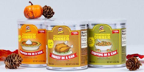 Ingredient, Food, Dish, Cuisine, Canning,