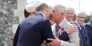 prins-charles-emotioneel-opmerking-zoon
