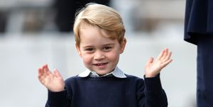 prins-george-ballet-steun