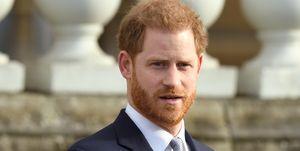 prins-harry-emotionele-speech-stap-terug-britse-koningshuis