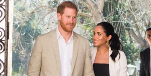 prins-harry-meghan-markle-royal-tour-afrika