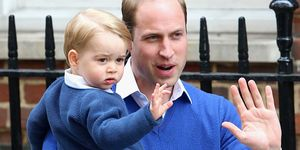 prins william over homoseksualiteit
