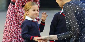 prinses-charlotte-naar-school