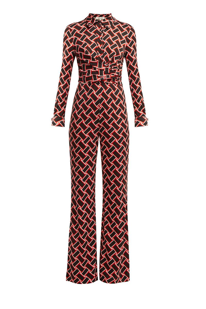 best jumpsuit - jumpsuits