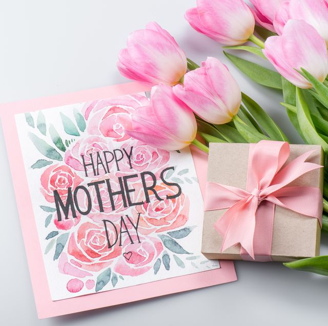 Pleasing 35 Cute Free Printable Mothers Day Cards Mom Cards You Can Print Funny Birthday Cards Online Fluifree Goldxyz