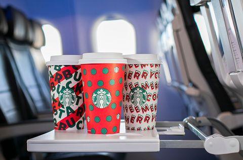 Red, Mug, Room, Material property, Games, Cup, Porcelain,