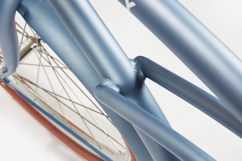 Priority Coast Cruiser - Best Beach Bikes