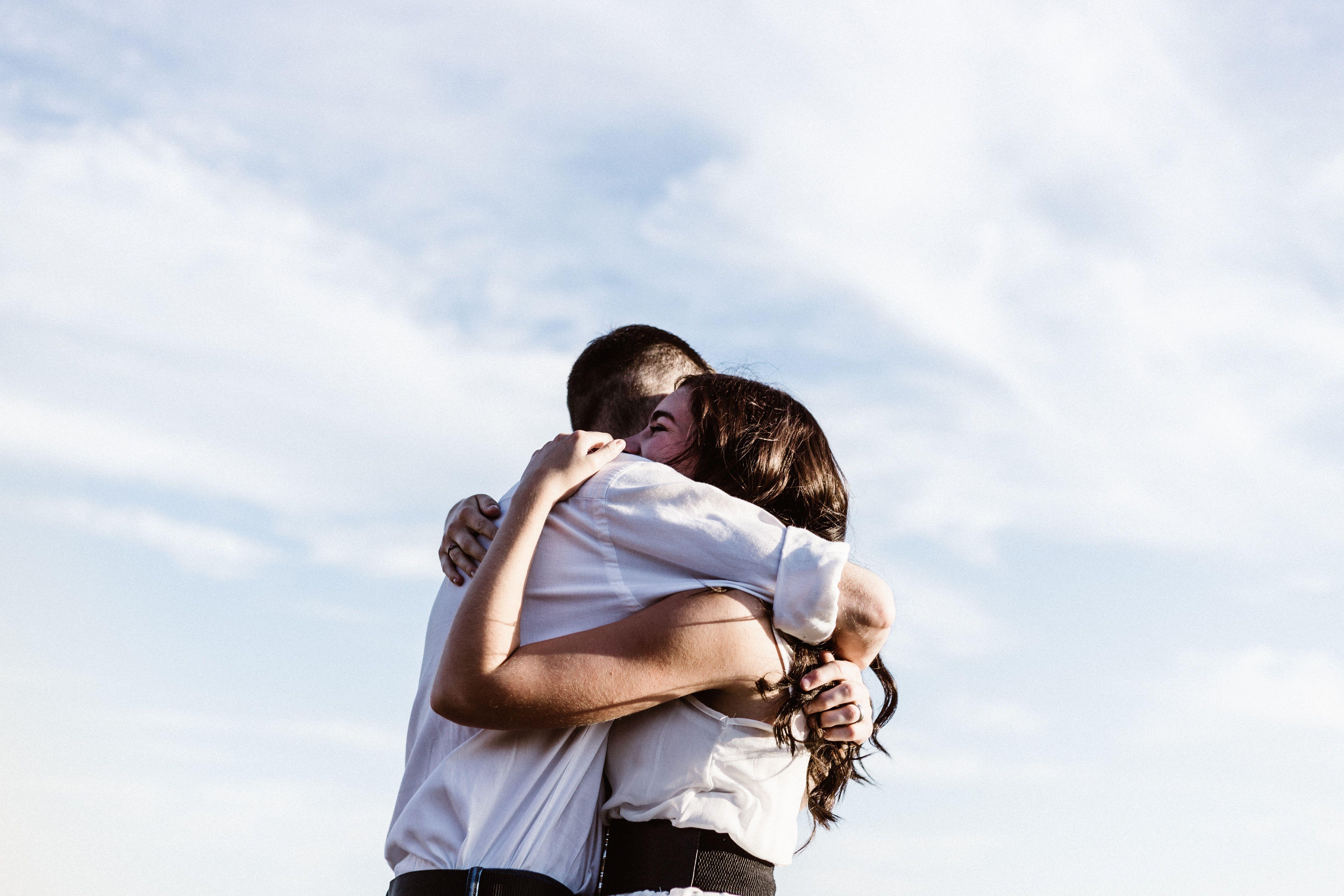 dating een wederzijdse vriend van mijn ex online dating Polokwane