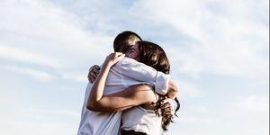 verschillen-liefde-gehechtheid