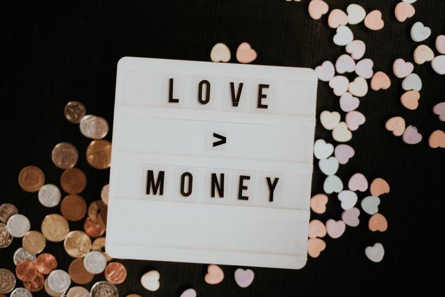 come risparmiare di più