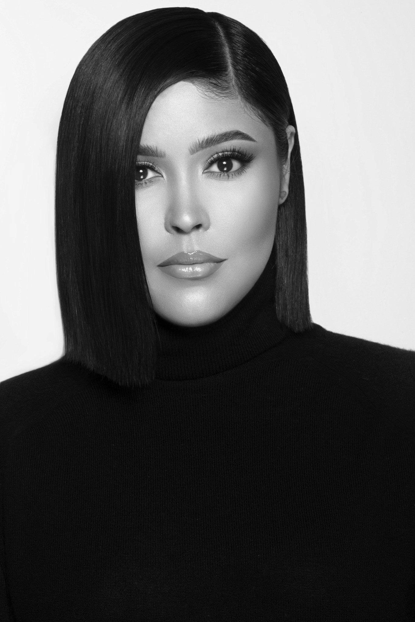 Beauty Secrets We Learned from Priscilla Ono