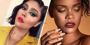 priscilla ono makeup artist favourite products