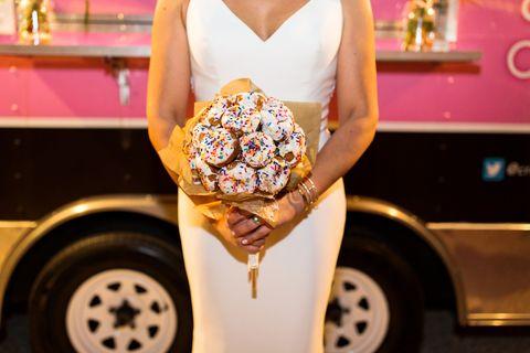 Yellow, Beauty, Pink, Fashion, Food, Dress, Fashion accessory, Vehicle, Photography, Car,