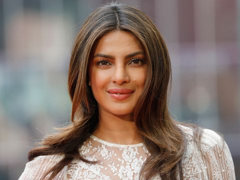 Priyanka Chopra Opens Up About Not Getting A Role Because Of Her