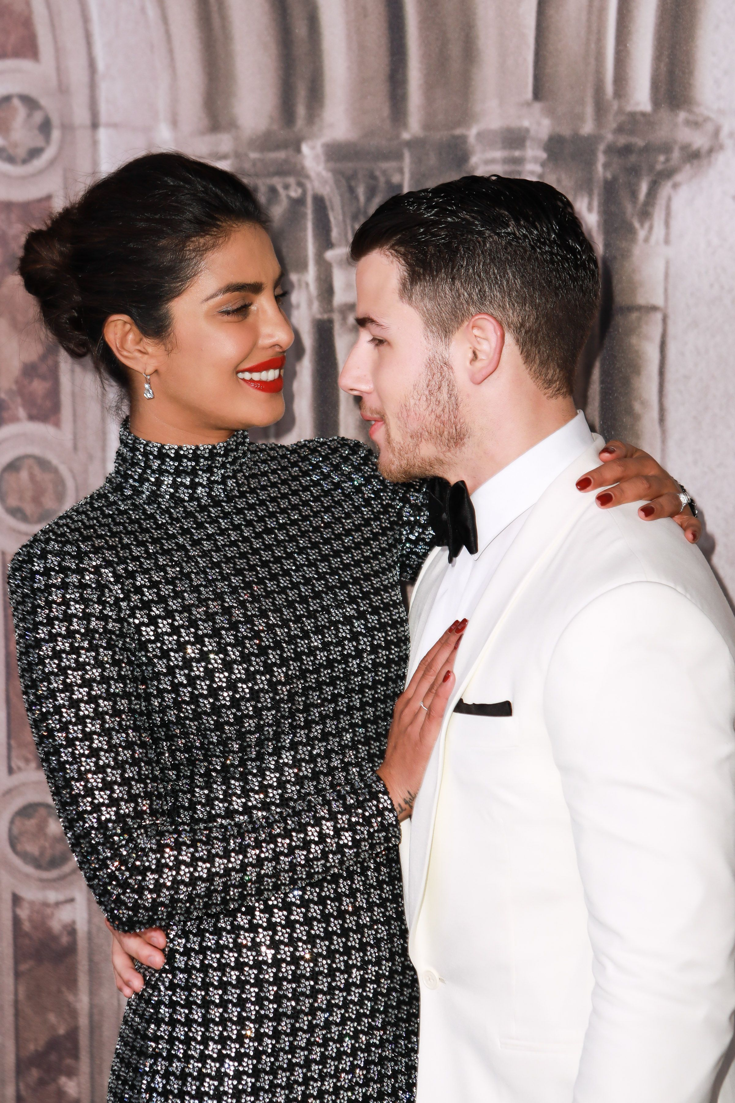 Nick Jonas News, Pictures, and Videos m
