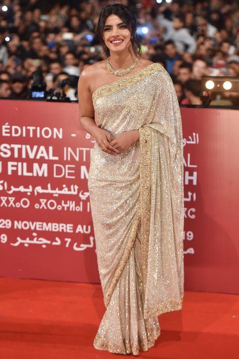 18th Marrakech International Film Festival : Day Seven