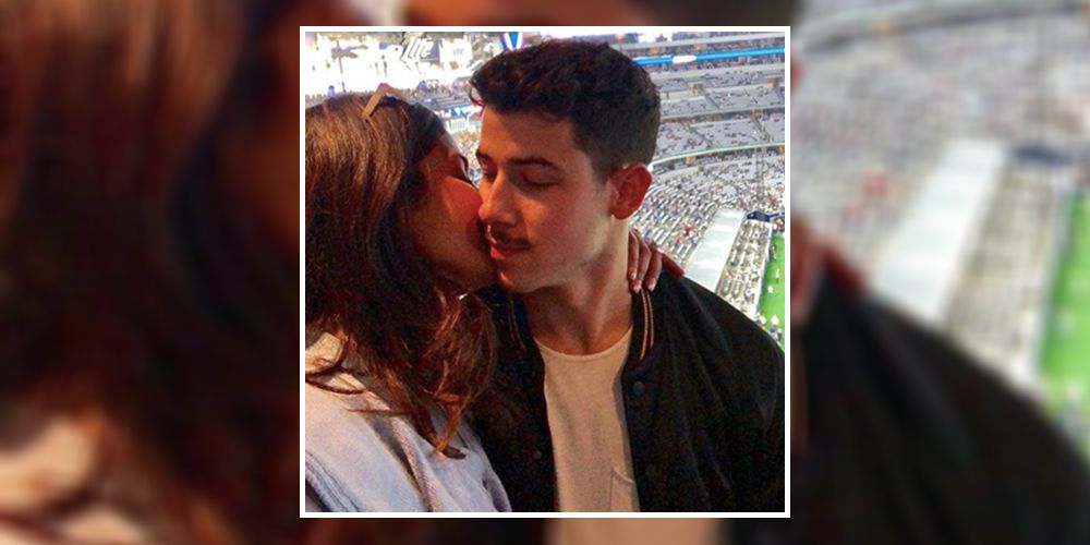 Priyanka Chopra sends Nick Jonas sweet birthday message