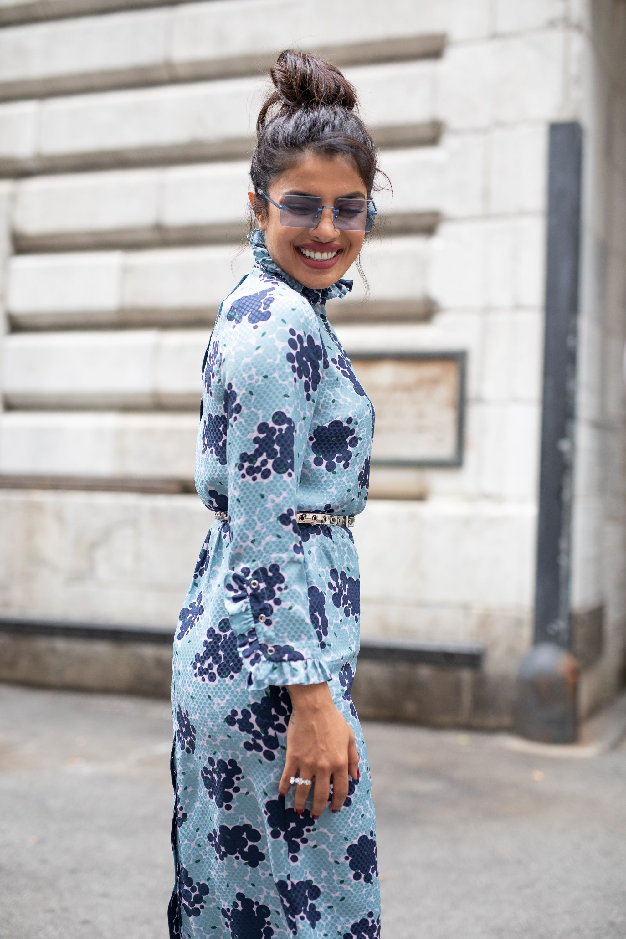 Who Is Priyanka Chopra? | Everything You Need to Know About