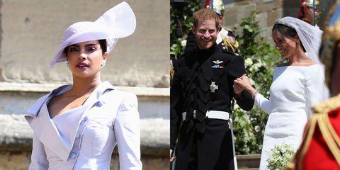 Uniform, Headgear, Gesture, Sailor, Hat, Police officer, Cap,