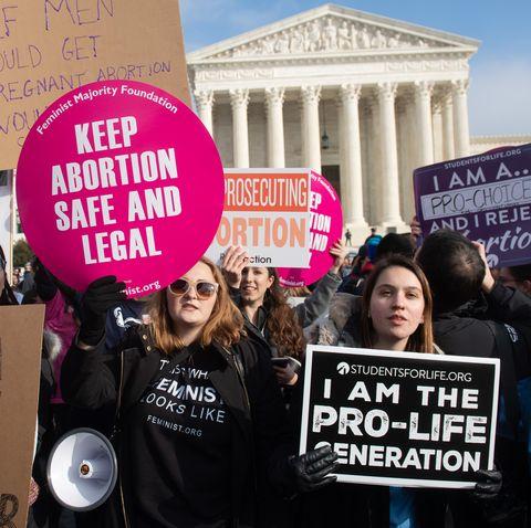 DOUNIAMAG-US-POLITICS-abortion-demonstration