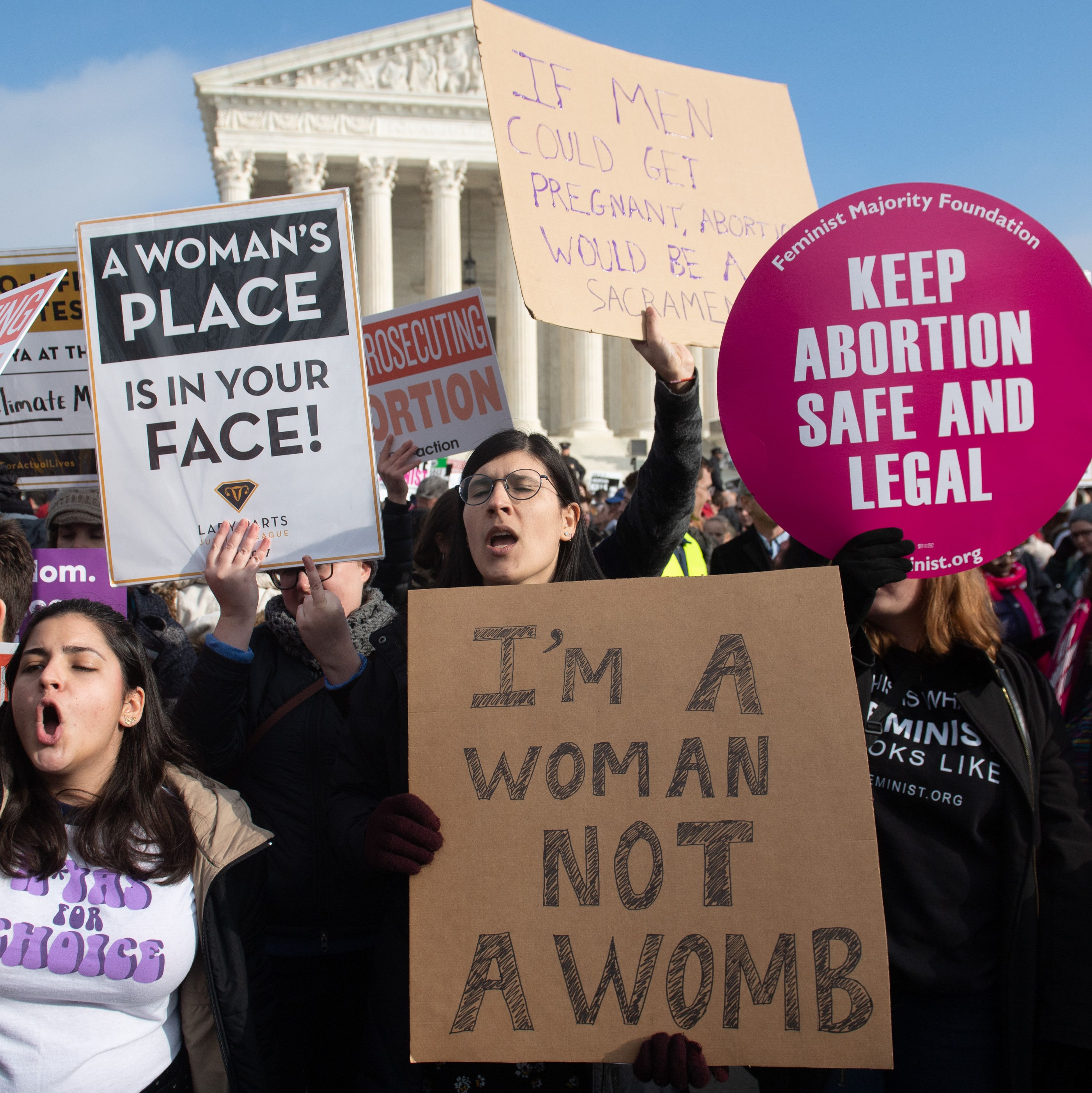 Image result for alabama abortion law