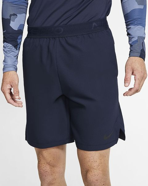 pantalon corto nike, nike