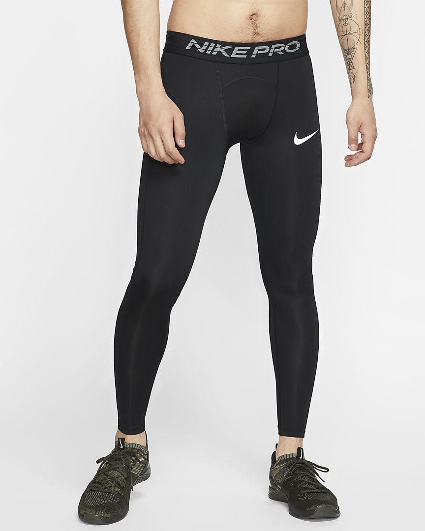 Nike con descuento - Rebajas ropa y zapatillas de hombre en Nike