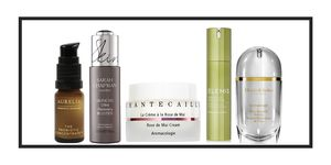 Best probiotic skincare products