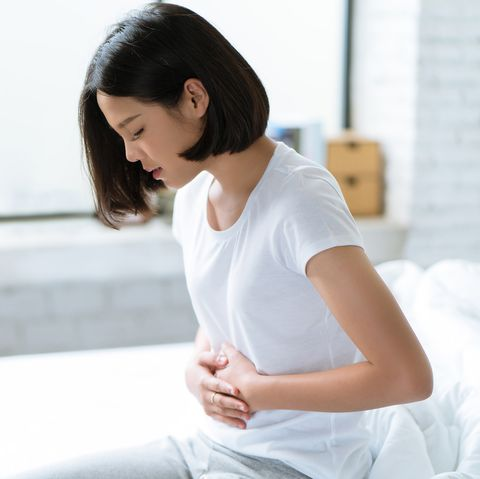 probiotics for women gut health