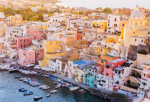 onbekende vakantiebestemmingen europa, mooiste vakantiebestemmingen europa, rustige vakantiebestemmingen, bijzondere vakantiebestemmingen europa, vakantiebestemmingen 2018 europa, top 10 mooiste landen ter wereld, goedkope vakantiebestemmingen, vakantie eilanden, vakantie griekenland 2019, vakantie griekenland, griekenland eilanden, vakantie spanje 2019, vakantie italie auto, vakantie italie 2019, vliegvakantie italie kust, kroatie vakantie 2019, vakantie kroatie auto