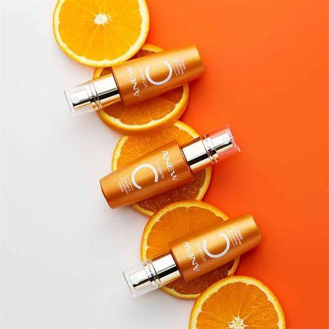 Avon Anew Vitamin C Radiance Maximising Serum