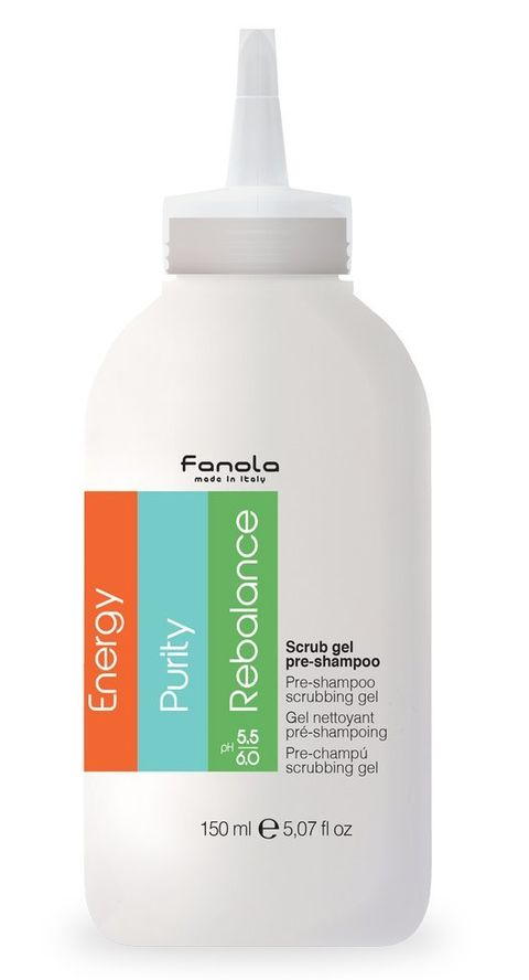 Product, Liquid, Skin care, Solution, Plastic bottle, Hair care, Bottle, Fluid, Lotion, Personal care,